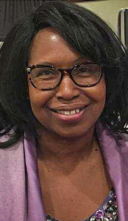 Idelia M. Green taught in Baltimore public schools from 1973 until she retired in 2011.