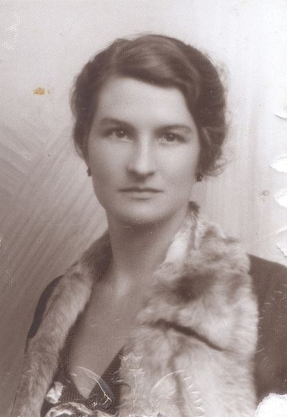 Roland Park Country School graduate Virginia Hall became a spy in France in World War II.