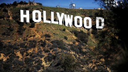 An estimated $303 million was spent on production of television pilots in Los Angeles from June 2016 to June 2017, according to a new report from FilmLA.