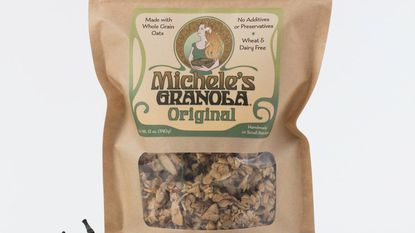 Timonium-based small batch granola company Michele's Granola has landed a national distribution deal with Whole Foods, which will sell its handmade granola to more than 350 Whole Food locations across 28 states.