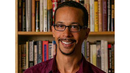 Thursday: An Evening of Poetry: Hayes Davis, Teri Ellen Cross Davis, and Maurice Mierau
