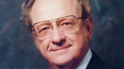 Harry M. Will started his own engineering firm and worked on hospitals, education facilities and commercial buildings.