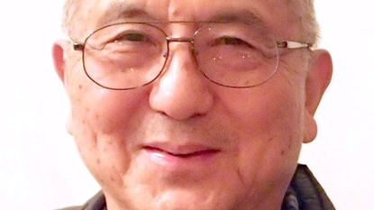 Thomas Yang, a civil engineer who redesigned the Charles Street bridge over Interstate 83, among other projects, died Sept. 3.
