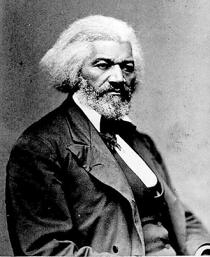 Maryland will pay tribute to the legacy of Frederick Douglass throughout February in honor of the bicentennial of his birth.