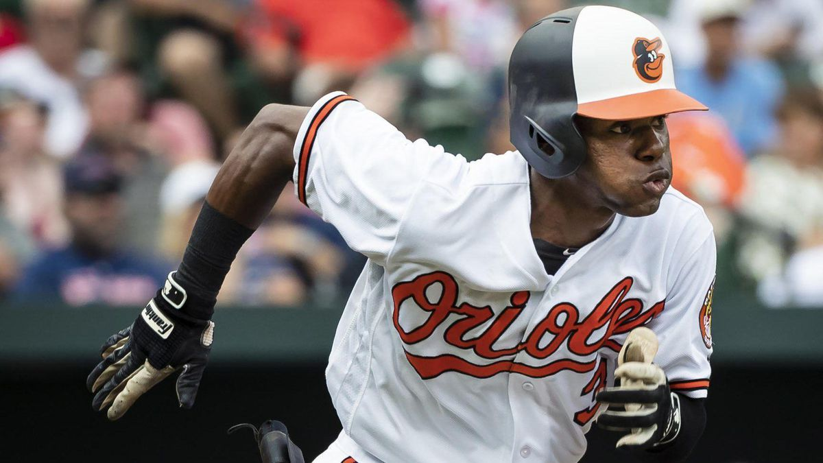 Five Orioles storylines to watch as pitchers and catchers report ...