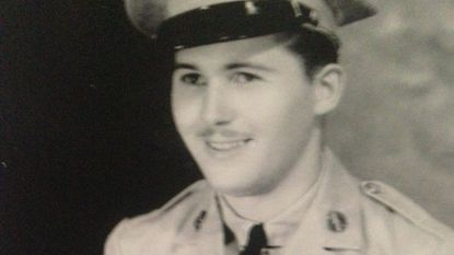 Merritt: Grateful, humbled by sacrifices made by those like my dad, from the Greatest Generation