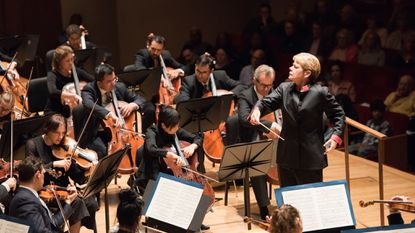 5 things to know about the BSO's next season: women composers, the