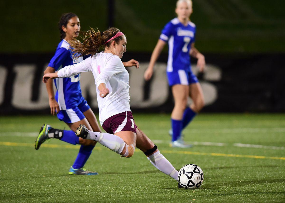 Girls Soccer Players To Watch Baltimore Sun