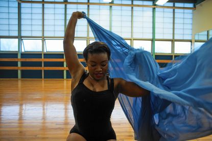Three local students picked for All-County Honors Dance Ensemble