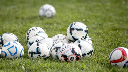 The county coaches chose 34 girls soccer athletes to receive All-County honors.
