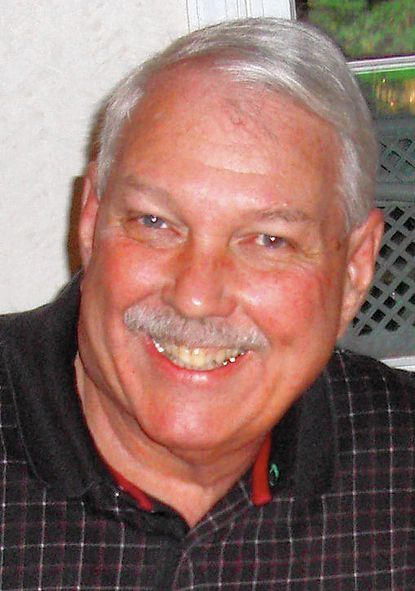 "Douglas L. ""Doug"" Miller Sr. died Monday at Johns Hopkins Hospital."