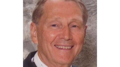 Dr. Moody DeW. Wharam Jr., a pioneering Johns Hopkins Hospital radiation oncologist, dies