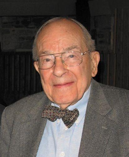 Dr. Robert T. Singleton