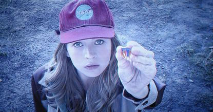 'Tomorrowland' reaches too far, in too many directions
