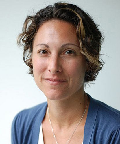 Emily Bazelon: Stalking charges won't solve bullying problem