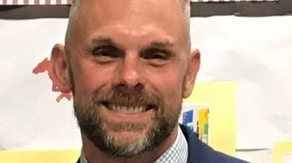 Stephen Speck, who served as an athletic director in Carroll County for the past 11 years, is taking over as the AD at South Western High School in Hanover, Pa.