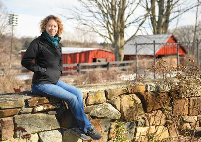 Art of storytelling is focus of event at Howard County Conservancy