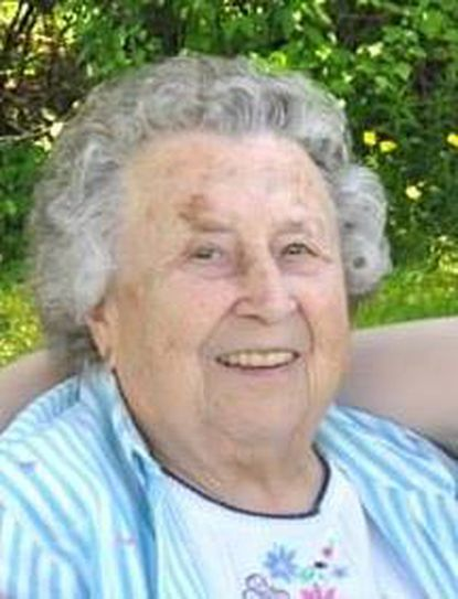 Mary H. Conover, a Carroll County businesswoman who founded MHC Appraisals LLC, died Monday of congestive heart failure in Westminster.