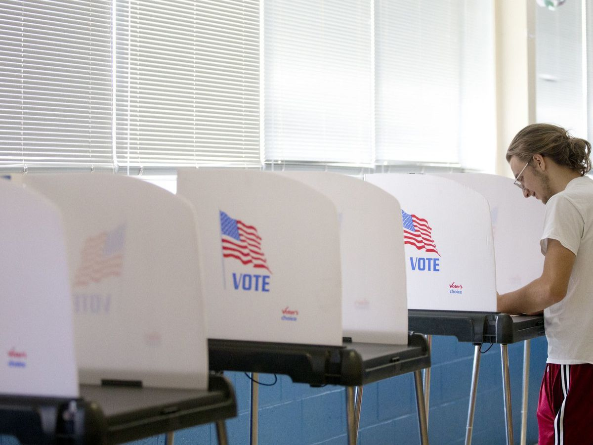 Five things to watch in Carroll County's 2018 midterm