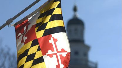The University of Maryland Medical System scandal, the fight to save the Preakness and the youngest lawmakers in Annapolis