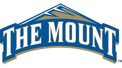 State hoops roundup (Dec. 29): Mount men beat Blackbirds at buzzer to open NEC play