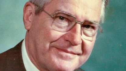 Dr. Thomas E. Hunt Jr., an orthopedic surgeon and a student of Baltimore history, died Dec. 24.