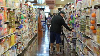 Am I allergic to this? Label Insight, with fresh $21M, helps stores tell you