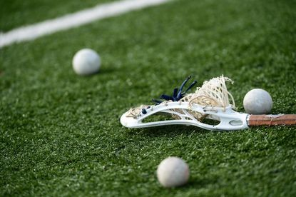There are 24 Baltimore-area players from the 2021 class on the recently released Under Armour All America Lacrosse watch list.