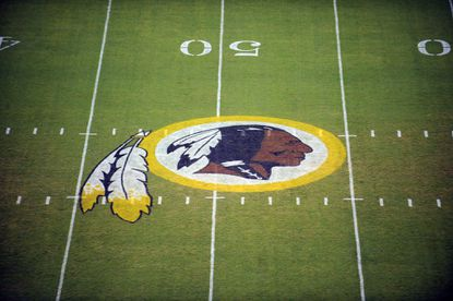 The National Football League wants to fight racism. Could this be enough to force a name change on the Washington Redskins?