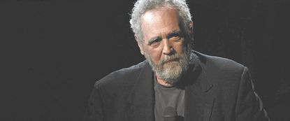 Barry Crimmins, longtime stand-up performer, political satirist and essayist who became an advocate for abused children, died Feb. 28 in Syracuse, New York He was 64.