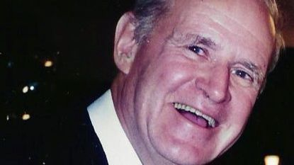 """""""Ted"""" Hendricks Jr. was a Baltimore Sun reporter who covered federal courts for more than three decades, inc.luding the trial of the Catonsville Nine"""