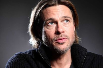 Losing Brad Pitt's Plan B puts focus on Paramount Pictures' strategy