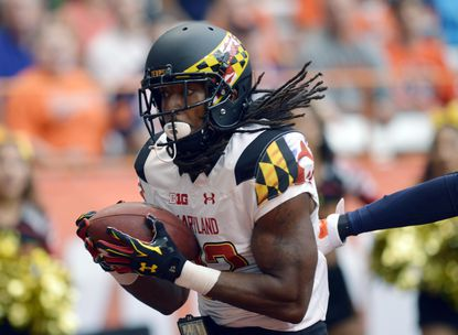 Looking back at Maryland football's 2011 recruiting class