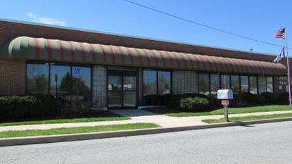 The Taneytown Senior & Community Center, located at 220 Roberts Mill Road, is open daily 8 a.m. to 4 p.m. Those 60and older can enjoy the many amenities offered.