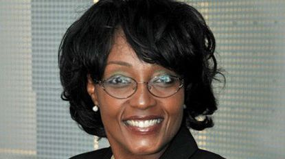 Department of Transportation spokeswoman to leave city government after nearly 30 years