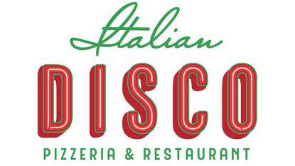 Atlas Restaurant Group's Italian Disco will open this spring in Harbor East.