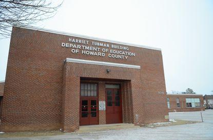 Renewed focus on Howard's last black high school as 50th anniversary of closing nears