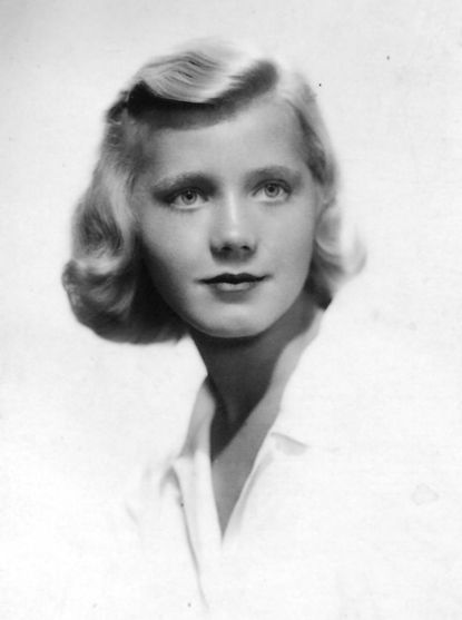 Ethel Wagandt Galvin