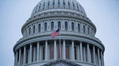 Analysis: Congress has a job — but has largely stopped doing it