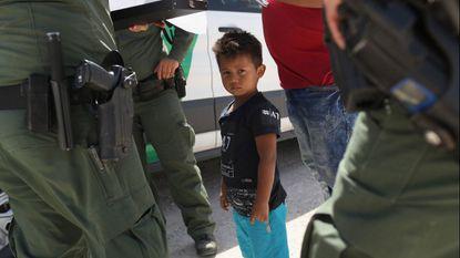 The bad economics of Trump's bad immigration policy