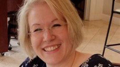 Brenda L. Kahn, educator and academic coach, dies