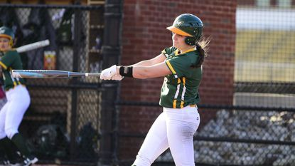 Spring Sports: McDaniel College softball off to good start with young squad