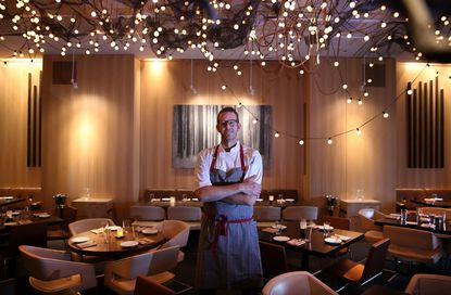 Tasting menus, chef demos galore as the Beard Awards roll into town