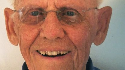 Donald E. Smith, an engineer who worked in the field of rockets and missiles, dies