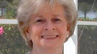 Anne McCloskey, victim rights advocate and coach, dies