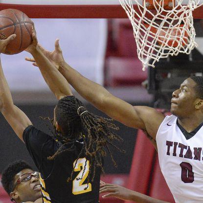Villanova basketball team picked to win the Big East   Basketball    phillytrib.com