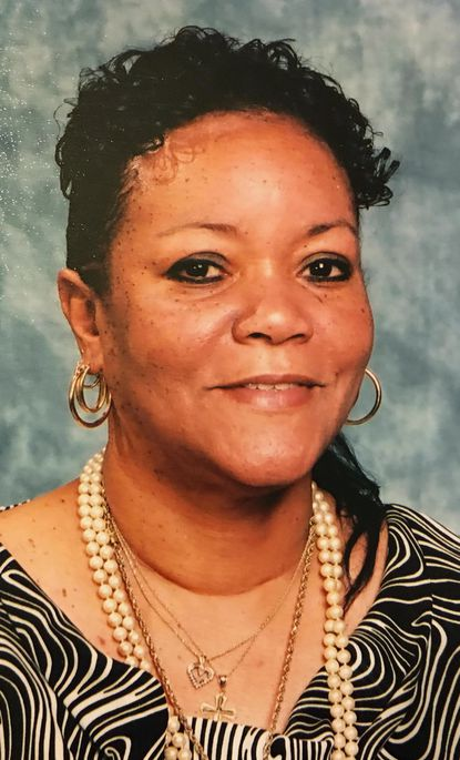 Joan Hammonds, a 43-year employee with Baltimore City Public Schools and a longtime Baltimore educator, died Monday. She was 65.