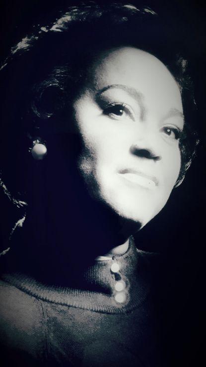 Yvette Matthews performed at the Metropolitan Opera in New York and at La Scala in Milan, Italy.