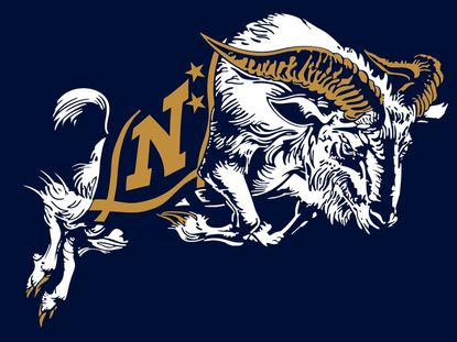 Omar Nelson to take on recruiting role with Navy football