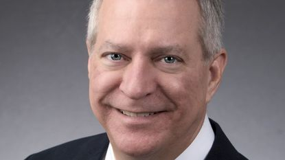 William C. Wiedel Jr. has been promoted to president and CEO of CFG Community Bank.